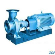 供应上海石油化工流程泵报价/石油化工流程泵供应商