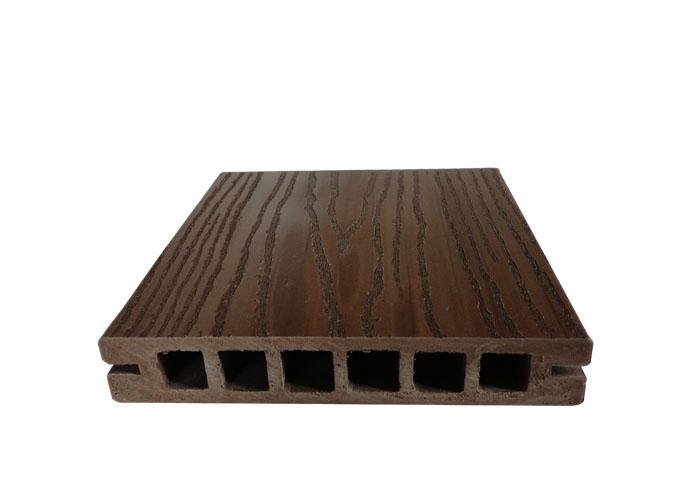 供应青岛莱西木塑地板哪家做的最好