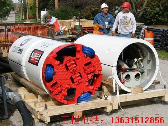 广州专业非开挖顶管施工队价格及图片、图库、图片大全