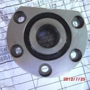 DH7202B/DB/2RS轴承图片