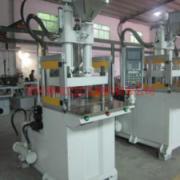 广东深圳立式注塑机生产厂家