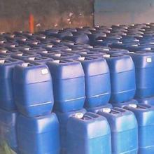 供应高效反渗透阻垢剂