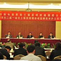 供应HCSA高性能混凝土膨胀剂母料,HCSA膨胀剂的生产厂家