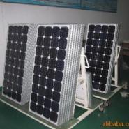 太阳能路灯图片