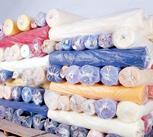 布料回收面料回收-服装库存回收-库存布料回收-库存服装回收