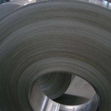 优质65MN 弹簧钢 工具钢图片