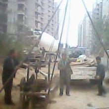 供应廊坊捞井捞泵
