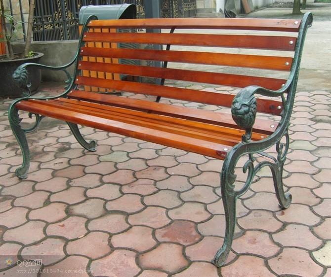 供应户外休闲椅