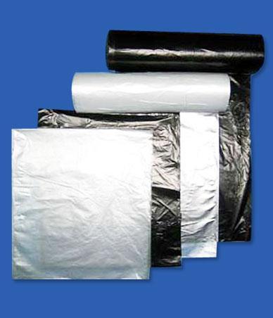 供应南京生产垃圾袋的厂家,南京塑料袋生产厂家,南京垃圾袋批量定做
