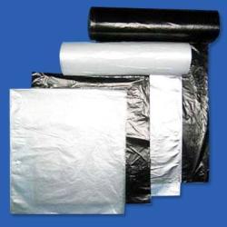 供應南京生産垃圾袋的廠家,南京塑料袋生産廠家,南京垃圾袋批量定做