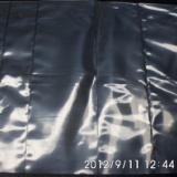 供应各种尺寸异形袋,南京厂家订做不同尺寸异形袋