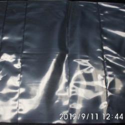 供應江蘇南京多間隔塑料袋生産廠家,江蘇南京多間隔塑料袋批量定做