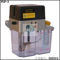 供应110V电动稀油润滑油泵 品质保障 质量可靠
