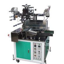 供应热转印加工厂专业提供各种热转印优质热转印价格优惠批发