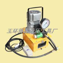 供应ZCB-700D液压电动泵脚踏式|超高压油泵