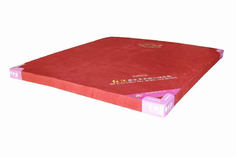 供应乳胶山棕床垫生产销售