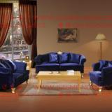 郑州简约现代新款布艺沙发  布艺折叠沙发  布沙发