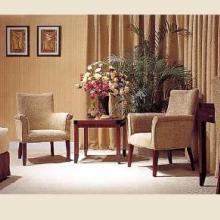 供应酒店客房家具厂-江西酒店客房家具厂-九江酒店客房家具厂
