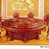 供应江西餐椅,江西餐椅厂家,南昌国泰餐椅