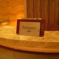 供应酒店标识设计