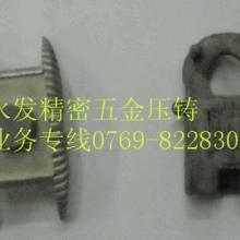 供应不锈钢工艺礼品加工