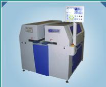 供应全自动型CTP连线系统厂家,全自动型CTP连线系统生产厂家