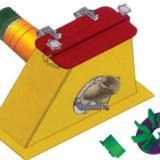 供应抛丸器,高效节能抛丸器,抛丸器组成,抛丸器型号