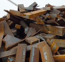 肇庆废旧物资回收报价拆除回收 肇庆废旧物资回收报价金属拆除回收图片