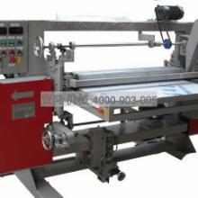 供应厂家直销全自动省电型珍珠棉剖层机