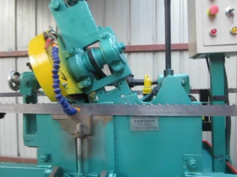 山东磨锯机厂家直销 磨锯机优质供应商 潍坊磨锯机供应