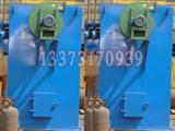 DMC脉冲布袋单机除尘器厂家图片
