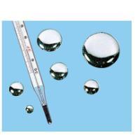 成都水银汞回收价格