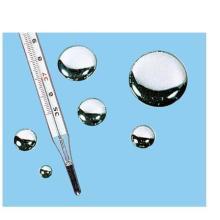 供应成都水银汞回收价格,成都从事贵金属废料回收公司 成都水银回收