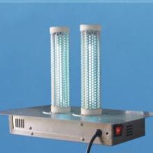 供应中央空调净化消毒装置-空气净化器批发