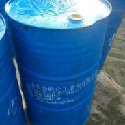 200升柴油桶图片