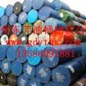 深圳二手翻新桶厂家图片