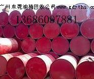 200L油桶价格图片