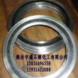 供应金属垫片,金属垫片厂家,金属垫片报价,金属垫片批发