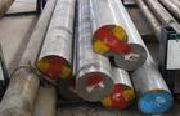 供应日本大同模具钢DC53,NAK80 DC53大同模具钢图片