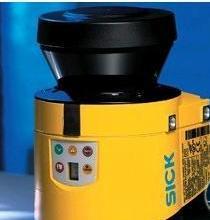 施克安全光幕C2C-SA10530A10000特价包邮极速报价技术支持图片