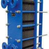 供应换热器厂家  13613739494 节能新型换热器总厂
