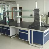 供应实验设备哪里有卖|实验家具哪里有卖