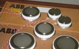 供应特价5STP27H2801晶闸管