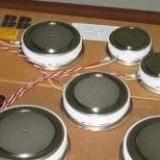 供应特价可控硅5STP27H2801