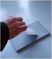 供应防粘贴涂料助剂材料