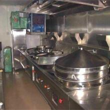 供应上海酒店宾馆设备回收 中央空调回收拆除