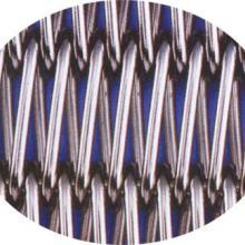 电热设备网带