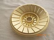 供应铜保持器抛光剂,铜光亮剂,铜保护剂,保持器光亮剂