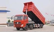 供应二手工程自卸车供应商,哪里生产工程自卸车