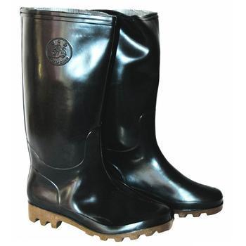 供应广西安全鞋厂家直销,广西安全鞋厂家价格,广西安全鞋厂家批发